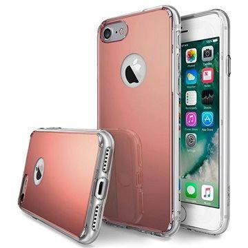Ringke Mirror Rose Gold iPhone 7 (MRAP0001)