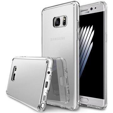 Ringke Mirror Silver iPhone 7 (MRAP0003)