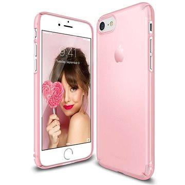 Ringke Slim Frost Pink iPhone 7 (SLAP0011)
