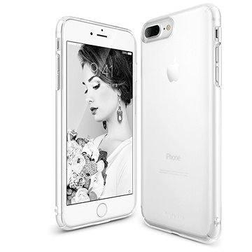 Ringke Slim Frost White iPhone 7 (SLAP0012)