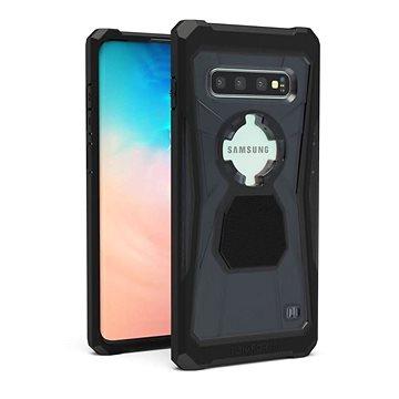 Rokform Rugged pro Samsung Galaxy S10 Plus, černý (305601P)