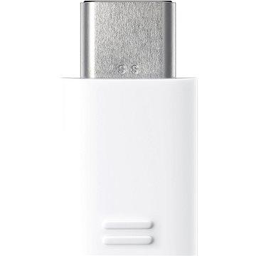 Samsung EE-GN930B bílá (EE-GN930BWEGWW)