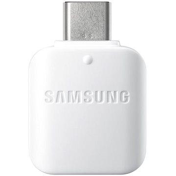 Samsung EE-UN930 bílá (EE-UN930BWEGWW)