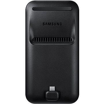 Samsung DeX 2018 (EE-M5100TBEGWW)