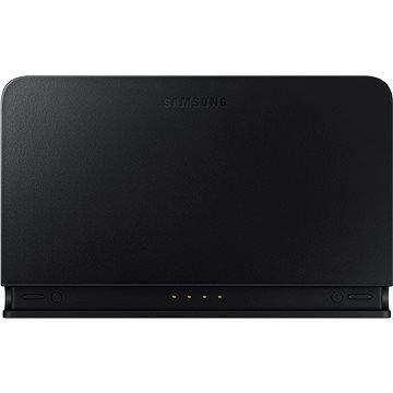 Samsung Galaxy Tab S4/Tab A2 Charging Dock POGO Černá (EE-D3100TBEGWW)