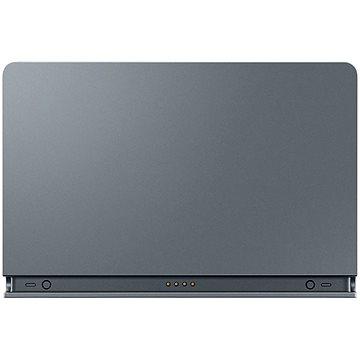 Samsung Dock pro Galaxy s POGO připojením Tab S5e (EE-D3200TSEGWW)