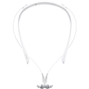 Samsung Level U pro AMC EO-BG935C bílé (EO-BG935CWEGWW)