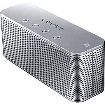 Samsung Level Box Mini EO-SG900D
