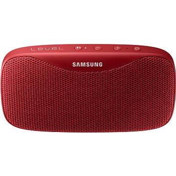 Samsung Level Box Slim Red (EO-SG930CREGWW)