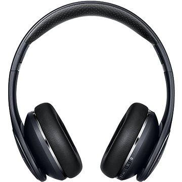 Samsung Level On Pro EO-PN920C černá (EO-PN920CBEGWW)