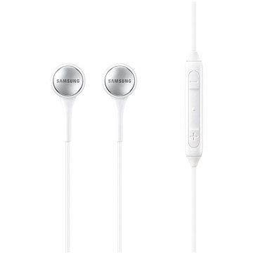 Samsung EO-IG935B bílé (EO-IG935BWEGWW)