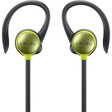 Samsung Level Active EO-BG930C Green (EO-BG930CGEGWW)