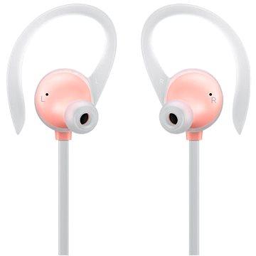 Samsung Level Active EO-BG930C Pink (EO-BG930CPEGWW)