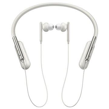 Samsung U Flex EO-BG950 bílá (EO-BG950CWEGWW)