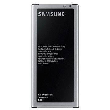 Samsung EB-BG850B Bulk (EB-BG850BBECWW)