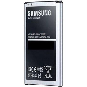 Samsung EB-BN910B bulk (EB-BN910BBEGWW)