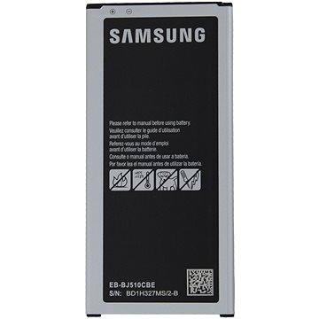 Samsung EB-BJ510C (EB-BJ510CBEGWW)