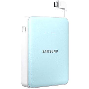 Samsung EB-PN915B modrá (EB-PN915BLEGWW)
