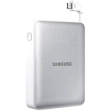 Samsung EB-PN915B stříbrná (EB-PN915BSEGWW)