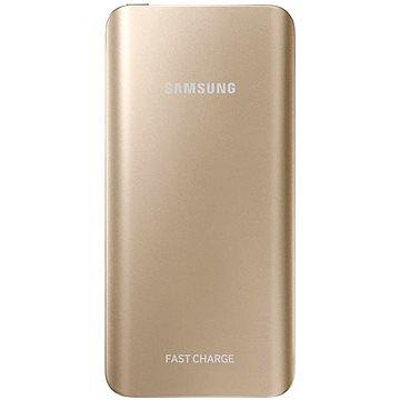 Samsung EB-PN920U zlatá (EB-PN920UFEGWW)