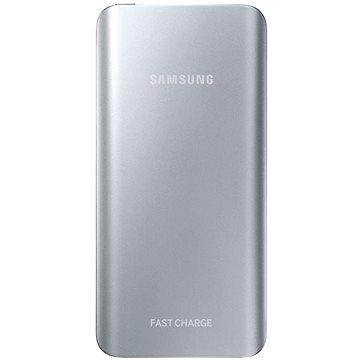 Samsung EB-PN920U stříbrná (EB-PN920USEGWW)
