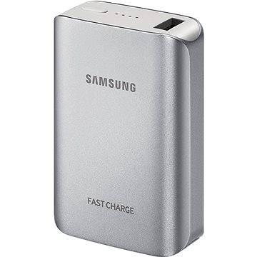Samsung EB-PG930B stříbrná (EB-PG930BSEGWW)