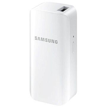 Samsung EB-PJ200B bílá (EB-PJ200BWEGWW)