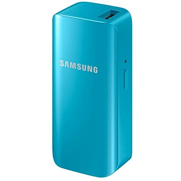 Samsung EB-PJ200B modrá (EB-PJ200BLEGWW)