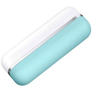 Samsung Kettle ET-LA710B modré (ET-LA710BLEGWW)