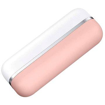 Samsung Kettle ET-LA710B růžové (ET-LA710BREGWW)
