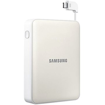 Samsung EB-PN915B bílá (EB-PN915BWEGWW)