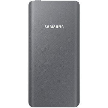 Samsung EB-P3000B šedá (EB-P3000BSEGWW)