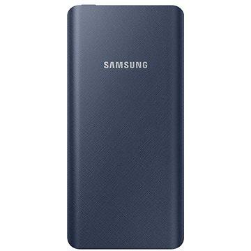 Samsung EB-P3000B modrá (EB-P3000BNEGWW)