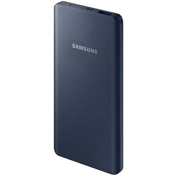 Samsung EB-P3020B modrá (EB-P3020BNEGWW)