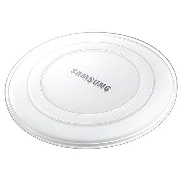 Samsung Wireless Charger Qi EP-PG920I bílá (EP-PG920IWEGWW)