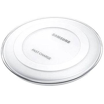 Samsung Fast Charging Wireless Charger Qi EP-PN920B bíla (EP-PN920BWEGWW)