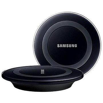 Samsung EP-PG920B černá (EP-PG920MBEGWW)