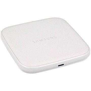 Samsung EP-PA510B bílá (EP-PA510BWEGWW)