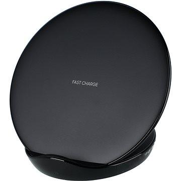 Samsung EP-N5100B černá (EP-N5100BBEGWW)