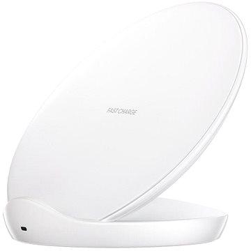 Samsung EP-N5100B bílá (EP-N5100BWEGWW)