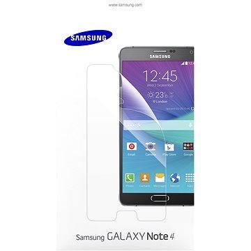 Samsung ET-FN910C (ET-FN910CTEGWW)