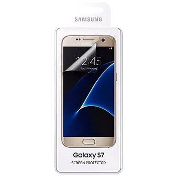 Samsung Screen Protector Galaxy S7 ET-FG930C (ET-FG930CTEGWW)