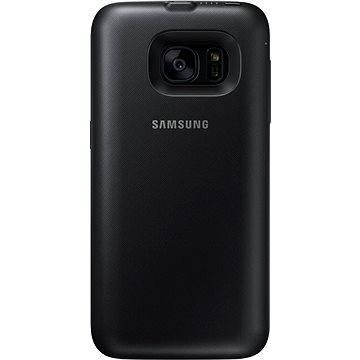 Samsung EP-TG930B černý (EP-TG930BBEGWW)