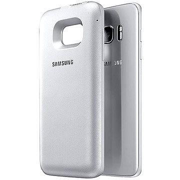 Samsung EP-TG935B stříbrný (EP-TG935BSEGWW)