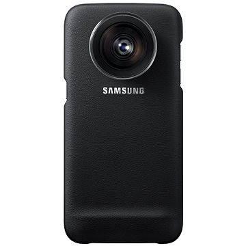 Samsung ET-CG930D černý (ET-CG930DBEGWW)