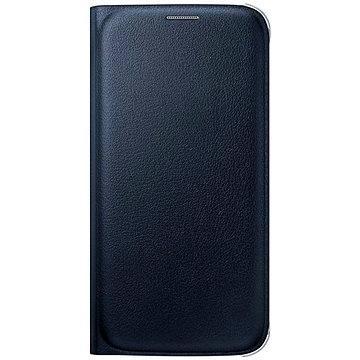 Samsung EF-WG920P (EF-WG920PBEGWW)