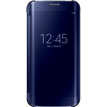Samsung EF-ZG925B (EF-ZG925BBEGWW)