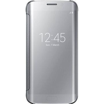 Samsung EF-ZG925B stříbrné (EF-ZG925BSEGWW)