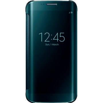 Samsung EF-ZG925B zelené (EF-ZG925BGEGWW)