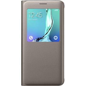 Samsung EF-CG928P zlaté (EF-CG928PFEGWW)
